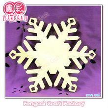 Wooden Christmas decoration& ornament(wooden crafts/wood gift/wood art in laser-cutting & engraving)