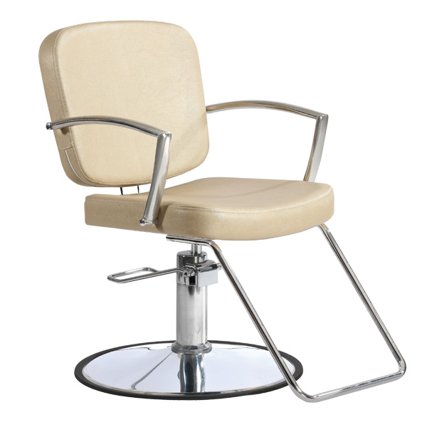 wella salon furniture HL-6365-V5
