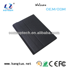 products for mini ipad case/for ipad mini case/package box for ipad