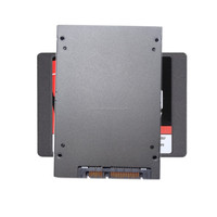 High quality 2.5'' SATA3 ssd KST 240gb second hand harddisk pc for computer upgrading