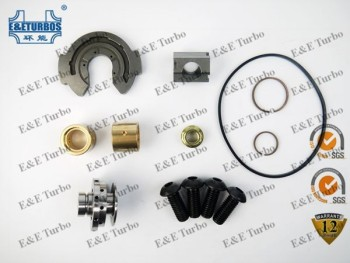 Repair Kit / Service Kit / Rebuild Kit GTA3782VAS Fit Turbo 743250-0001 / 743250-0013