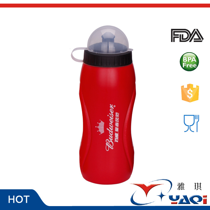 Excellent Material Hot Product 350Ml Water Bottle
