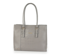Big discount leather handbag in guangzhou china wholesales customized handbags bayan canta