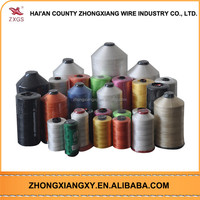 Hot Selling Professional Manufacture yarn for weaving