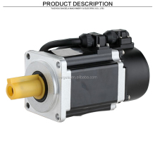 Alibaba China Top Sell 200 Watt Ac Servo Motor