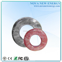 SOLAR CABLE,solar energy cable,pv cable