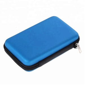 Carrying Video Game Player Case for 3DS XL