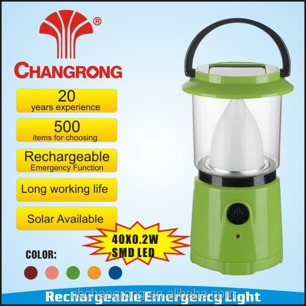 torch light rechargeable battery Home Led Emergency