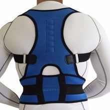 Orthopedic back lumbar support brace corset, Alibaba trade assurance orthopedic brace support/waist belt