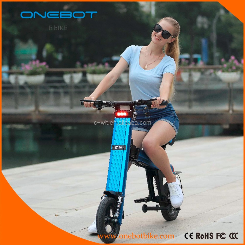Onebot T8 new design urban electric mobility bike for adults, powerful electric dirt bike for adults