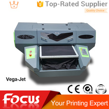 Giclee printer machine for printing could be got t shirt printing equipment for sale