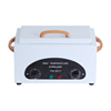 Portable Hot Sell Hot Air Oven