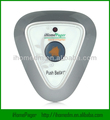 C301 high quality PC High-strength Material Restaurant Call Bell System
