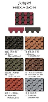 Best dimensional asphalt roof shingles tile