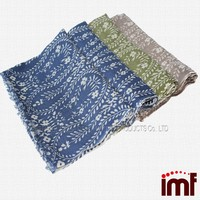 Custom Names of Scarf Multipurpose Printed Scarves