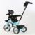 China factory new models kid baby child tricycle
