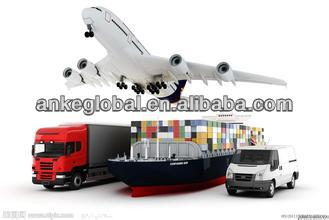 Alibaba golden memember shipping agent China to Salt Lake City USA-Monica