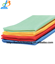 household items new products glass clothing car cleaning microfiber cloth waffle cloth towels laptop