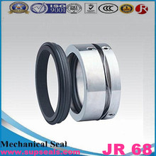 Mechanical Seal John Crane 80 (DF/ FP) seal