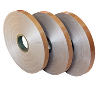 2015NEW Mica Tape for Cable Fire-resistant Mica Tape Cable Supporting Material