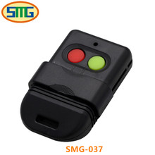 Malaysia Dip Switch 5326 330mhz Remote Control For auto gate
