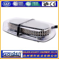 LED Strobe Mini Light Bar Emergency Warning Flashing Mini Bar Beacon Lights Order No. SRL-GRT-035S
