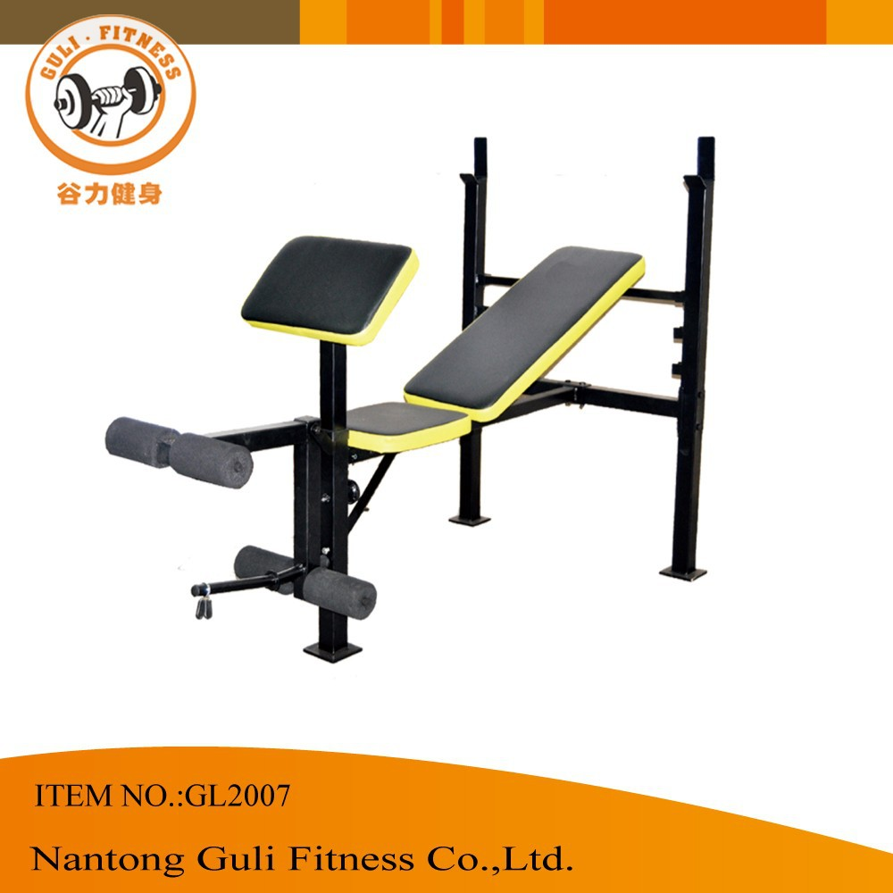 Used Weight Bench For Sale  My Blog - Home gym equipment for sale