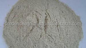 indian guar churi for cattle feed