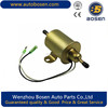 4011545 SKU188262 4011492 4010658 4170020 New Fuel Pump For Polaris Ranger 400 500