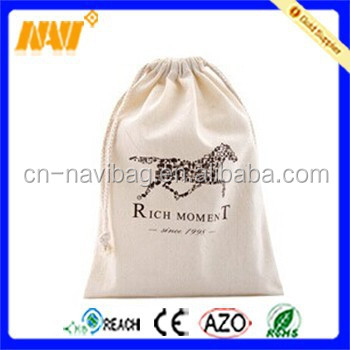 Drawstring mini jute bag manufacturers bangladesh