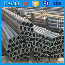 ERW Pipes and Tubes !! grade s355 steel q195 steel specification products