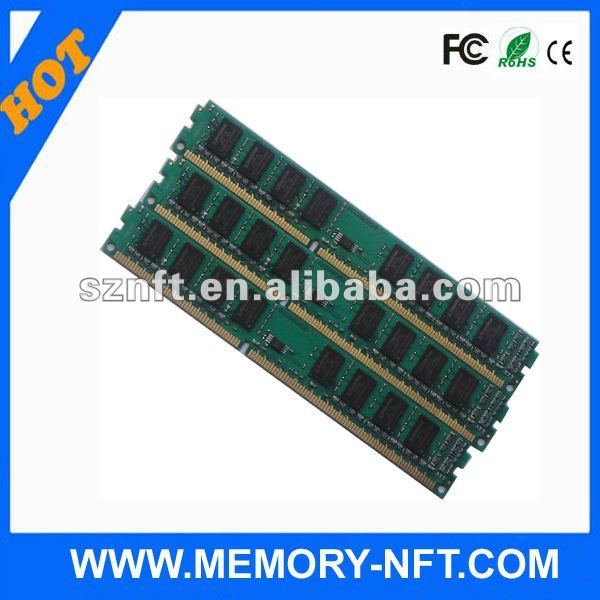 wholesale cheap computer parts ram 4gb 1600