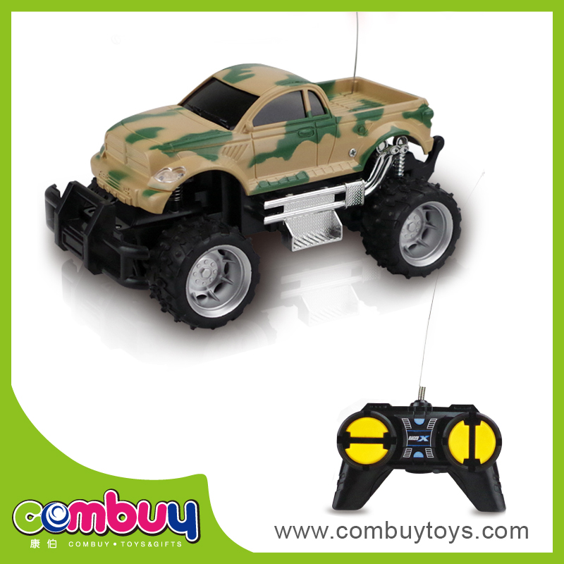 Top sale 1:24 high speed remote control used rc electric cars for sale