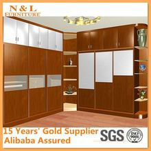 N&L Living room furniture of dressing mirror with high quality, with CCC&ISO&CE certificate, Made in China
