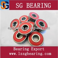 SG high quality good price ball bearing 1217