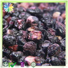 sweet foods of fd blueberry