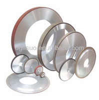 Resin Bond Diamond Grinding Wheel /Grinding Discs