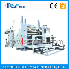 Machinery & Hardware Fabric Laminating Press