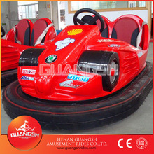 Cool Bumping ! kids electric amusement bumper car for sale