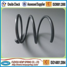 Professional Compression Spring Retainer