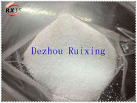 polyacrylamide manufacturer with the best water treatment chemical price