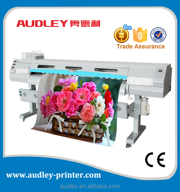 water transfer film digital printer