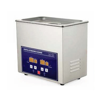 KEHS - Ultrasonic Cleaner, TUC20H