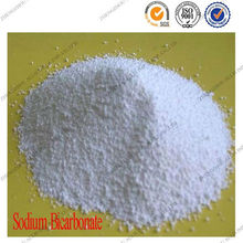 White powder dry purity sodium bicarbonate baking soda brands