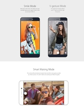 mobile phone android low price china mobile phone mobile phones all brands