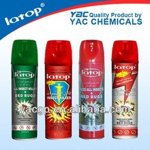 aerosol insecticide spray pesticides with chemical formula pesticide companies