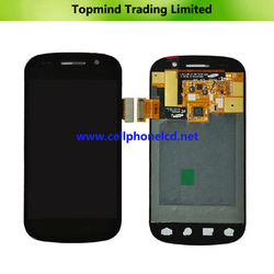 for Samsung Google Nexus S i9020 LCD Screen Replacement