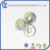 factory magnet prices,Small neodymium ring magnet