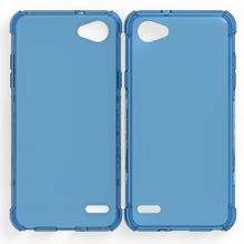 New Style phone case oem for lg x mach t385
