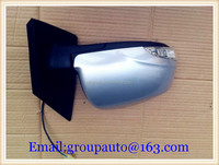 new rear view side mirror for great wall Voleex C30